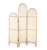 By-Boo Metz roomdivider