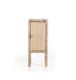 By-Boo Metz cabinet