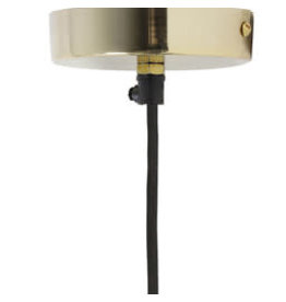 Light&Living Pendel TOCON  10 cm