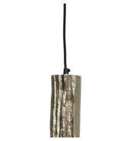 Light&Living Pendel TOCON 21 cm