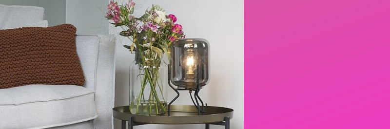 Creëer een sfeervolle woonkamer met deze 4 tips