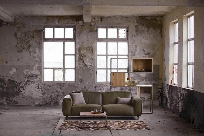 sofa sophie room108