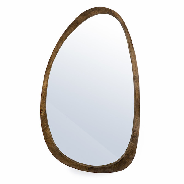 plecto by boo spiegel