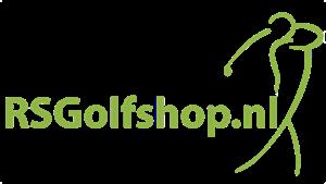 RSGolfshop | A-merken voor een scherpe prijs!