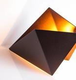 Straff design Diamond lamp