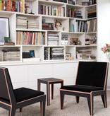 Gram Design Lowchair 12600g