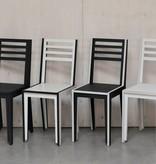 Gram Design Chair