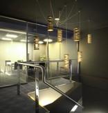 In2wood Groove hang lamp