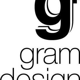 Gram Design