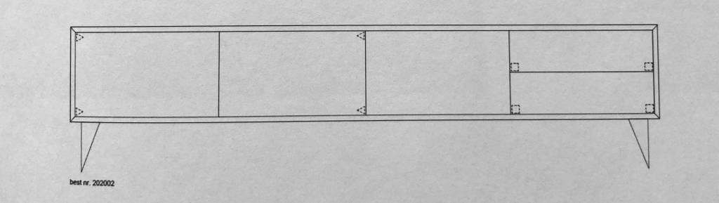 Vitski Design Flix