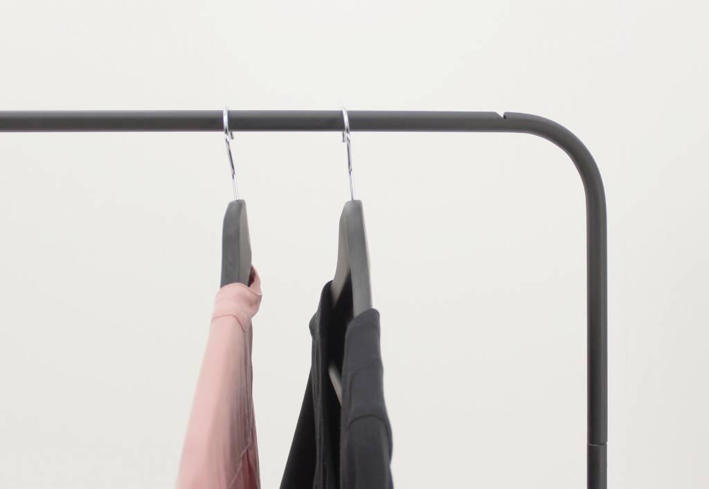Atelier Dubbeloo Rack
