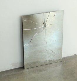 Lennart Van Uffelen Spiegel.01