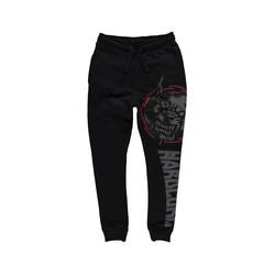 100% Hardcore Jogging Pants Rage