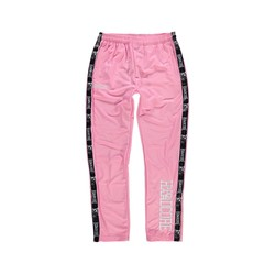 100% Hardcore Trainingspants Light Pink