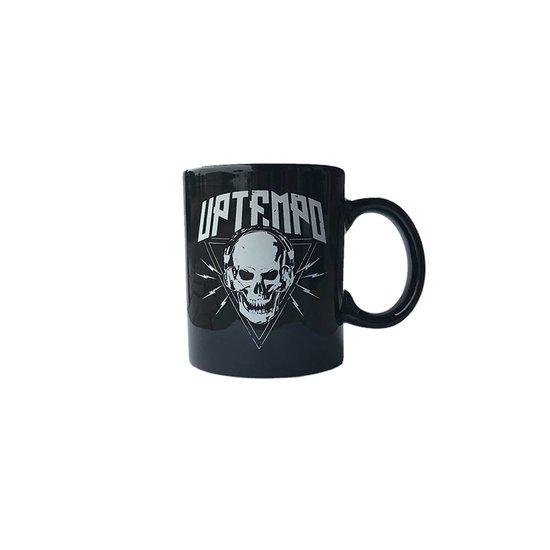 Uptempo Coffeecup Noizehazard