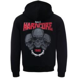 100% Hardcore vest Till I Die