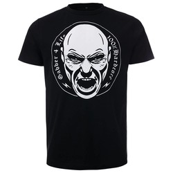100% Hardcore T-Shirt Gabberscream