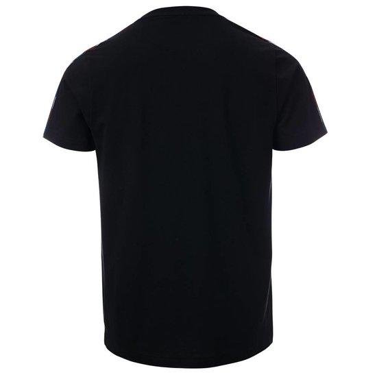 Frenchcore T-Shirt Classic