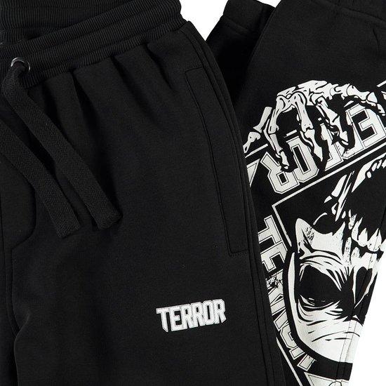 Terror Jogging Pants Square