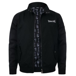 100% Hardcore Harrington Jacket United
