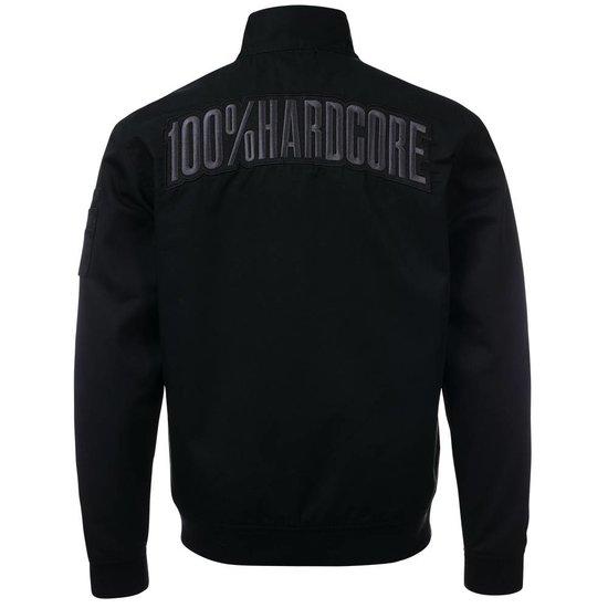 100% Hardcore Harrington Jas Classic Arch