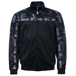 100% Hardcore Training Jacket Basic