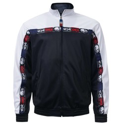 Frenchcore Training Jacket Oldschool