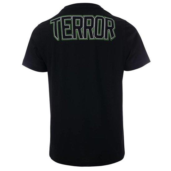 Terror T-shirt Poison of Noise