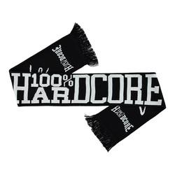 100% Hardcore Scarf Wear it
