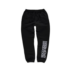 Harmony of Hardcore Jogging Pants Basic