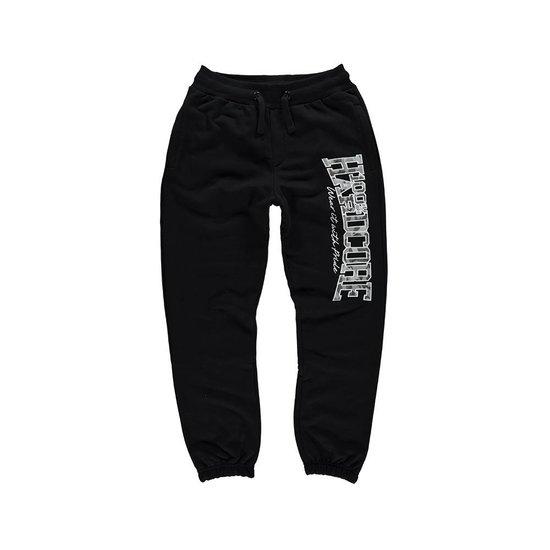 100% Hardcore Jogging Pants Camou