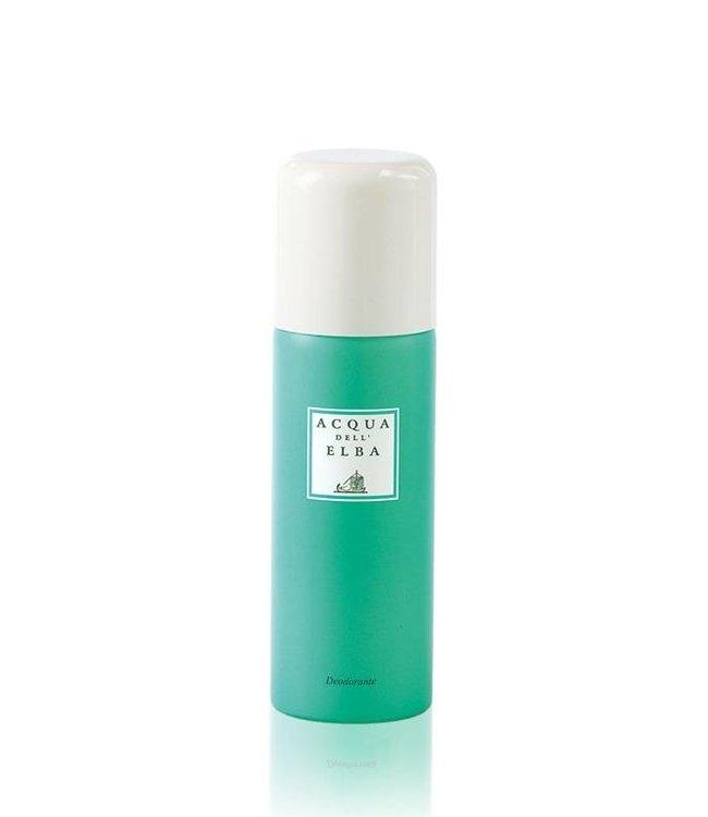 Acqua dell'Elba Classica Donna deodorant