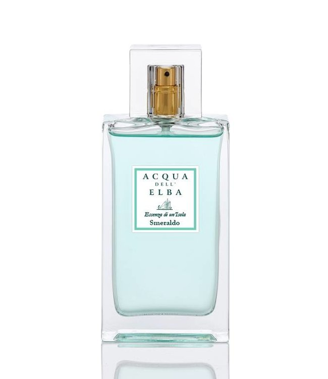 Acqua dell'Elba Smeraldo Eau de Parfum