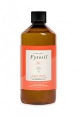 Fytosil Silicium Msm en glucosamine
