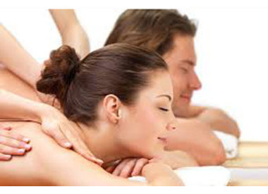 Wellness/Massage bonnen