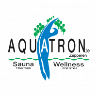 Aquatron Sauna Shop