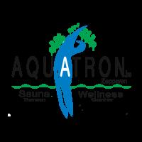 Aquatron Sauna Shop