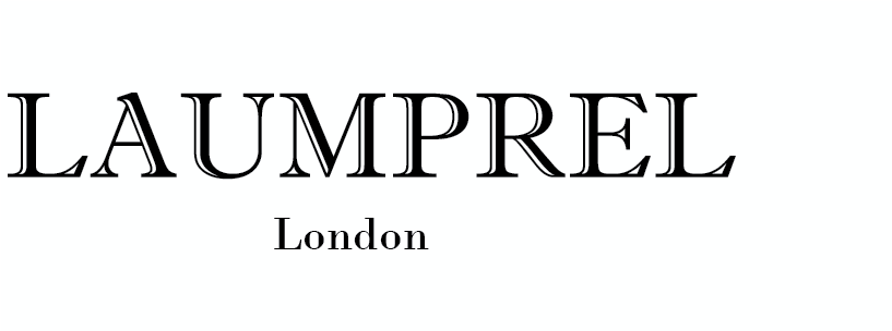 Shop LAUMPREL - Women's fashion brand
