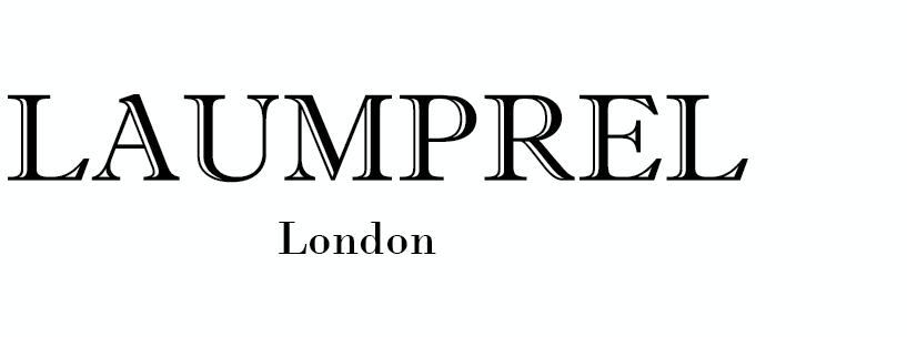 Shop LAUMPREL - Women's fashion brand