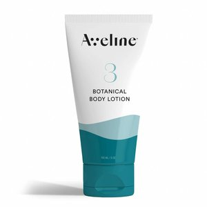 Aveline Bodylotion