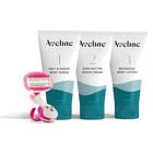 Aveline Aveline starters pakket