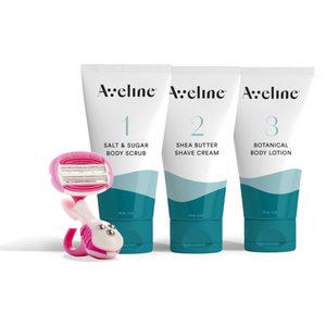 Aveline Starter Paket