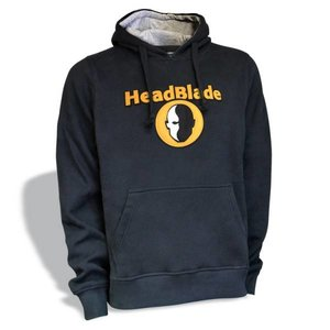 HeadBlade Signature Series Pullover Hoody