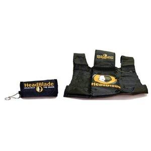HeadBlade Reusable Grocery Bag
