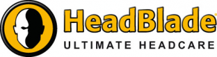 HeadBlade®. Ultimate Headcare, Every Day