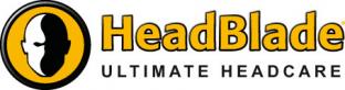 HeadBlade®.Het ultieme scheermes voor een gladde kop.