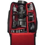 Sachtler Sachtler Bags Camera Rollpak