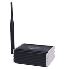 Datavideo Datavideo DVP-100 dv Prompter Pro-server
