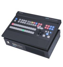 Datavideo Datavideo SE-2850 HD/SD 8/12-Channel switcher