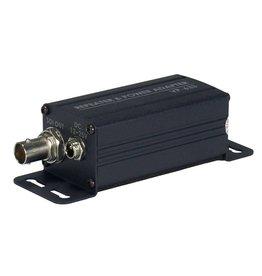Datavideo Datavideo VP-633 100m SDI Repeater (Powered)
